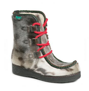 topaz boots sami nature women